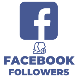 Facebook – Followers