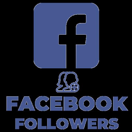 Facebook – Followers