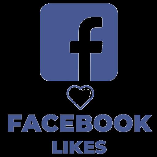 Facebook – Photo Likes