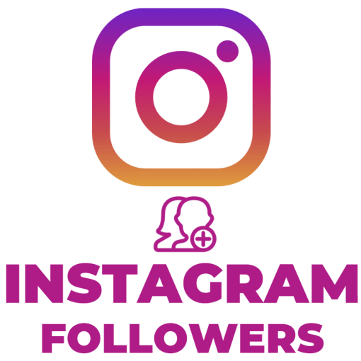 Instagram – Followers