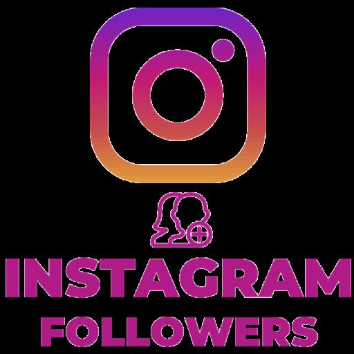 Instagram – Followers