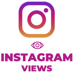 Instagram – Video Views
