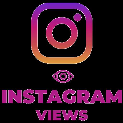 Instagram – Video Views