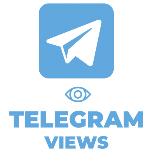 Telegram – Views