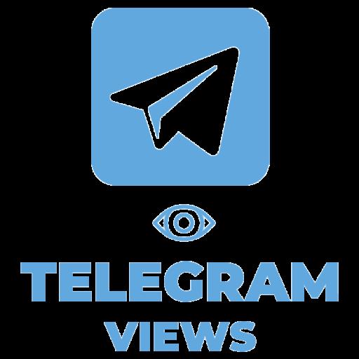 Telegram – Views