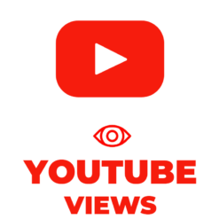 Youtube – Views