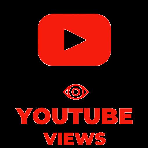 Youtube – Views