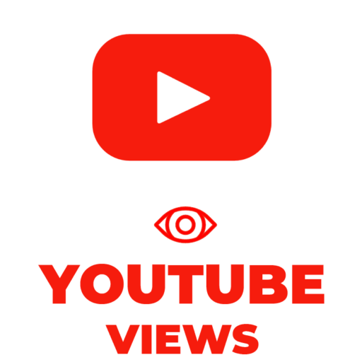 Fast YouTube Views