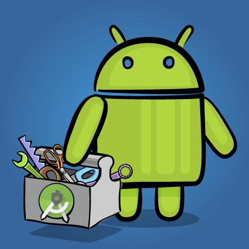 Google Play Store (app installs)